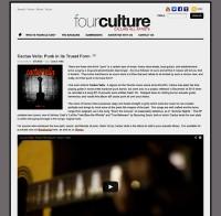 Four Culture 01