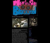 MUSICSHEBLOGGED 01