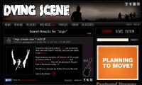 DYING SCENE 03