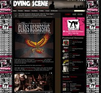 DYINGSCENE 06